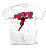 Camiseta Daredevil 234861