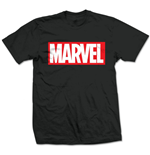 Camiseta Marvel Superheroes 234865