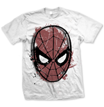 Camiseta Spiderman 234869