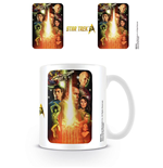 Taza Star Trek 234882