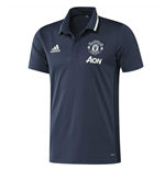 Polo Manchester United FC 234936
