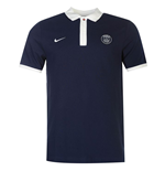 Polo Paris Saint-Germain 234946