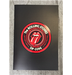 Accesorios The Rolling Stones 234961