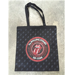 Bolso The Rolling Stones 234967