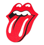 Pegatina The Rolling Stones 234973