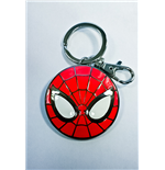 Llavero Spiderman 234990