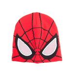 Gorra Spiderman 234994