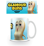 Taza Sausage Party 235002