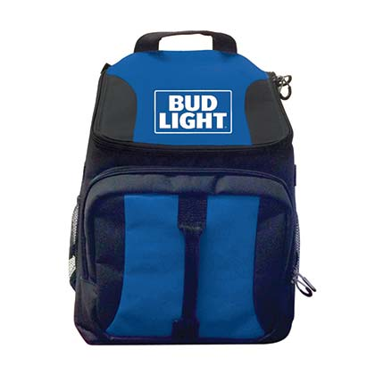 Mochila Bud Light