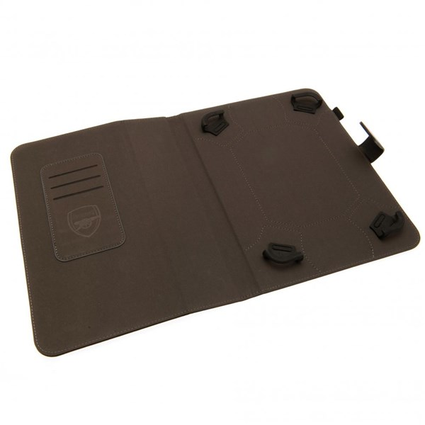 "Funda para tablets Arsenal 9""-10"""