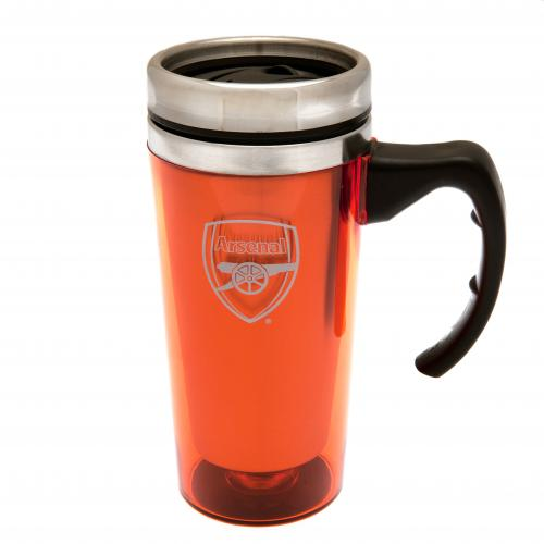 Taza Arsenal 235034