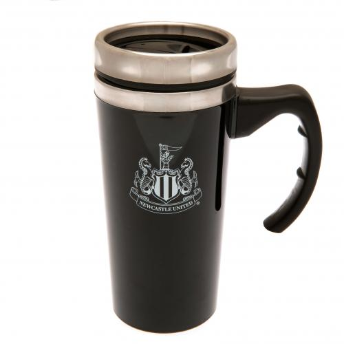 Taza Newcastle United 235057