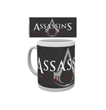 Taza Assassins Creed 235081