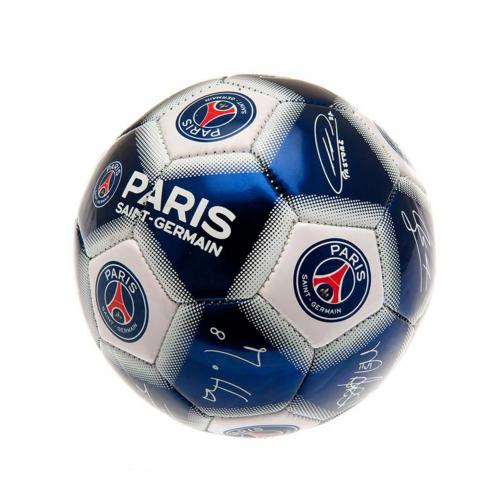 Balón Fútbol Paris Saint-Germain 235096
