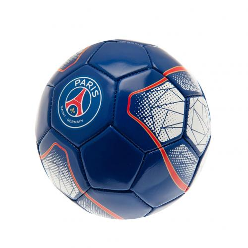 Balón Fútbol Paris Saint-Germain 235097