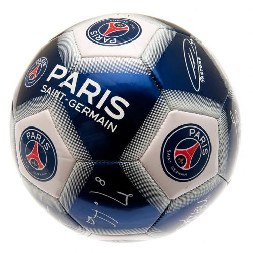 Balón Fútbol Paris Saint-Germain 235098