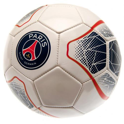 Balón Fútbol Paris Saint-Germain 235099