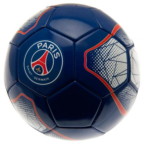 Balón Fútbol Paris Saint-Germain