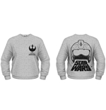 Sudadera Star Wars 235394