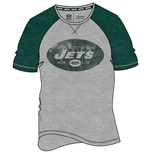 Camiseta Nfl New York Jets