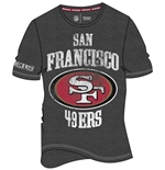 Camiseta San Francisco 49ers 235426