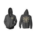 Sudadera Foo Fighters 235449