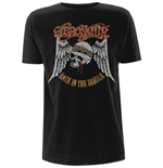 Camiseta Aerosmith 235456