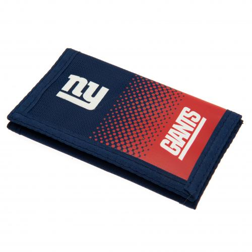 Cartera New York Giants 235544