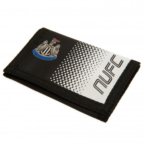 Cartera Newcastle United 235545