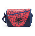 Bolso Messenger Spiderman 235550