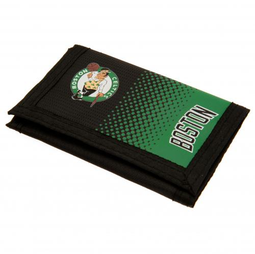Cartera Boston Celtics 235562