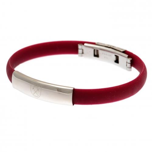 Pulsera West Ham United 235627