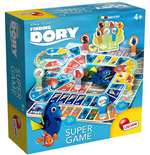 Juguete Finding Dory 235646
