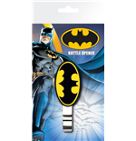 Abrebotellas Batman - Logo