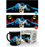 Taza Batman 235720