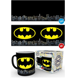 Taza Batman 235721