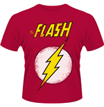 Camiseta Flash 235725