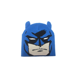 Gorra Batman 235729