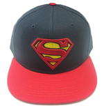 Gorra Superman 235734
