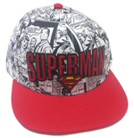 Gorra Superman 235735