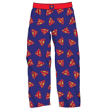 Pantalón Pijama Dc Originals - Superman