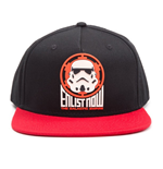 Gorra Star Wars 235751