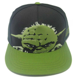 Gorra Star Wars 235755