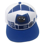 Gorra Star Wars 235756