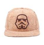 Gorra Star Wars 235758