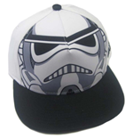 Gorra Star Wars 235760