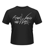 Camiseta Roger Waters 235784