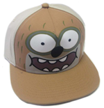 Gorra Regular Show 235785