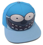 Gorra Regular Show 235786