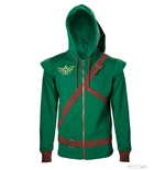 Sudadera The Legend of Zelda 235805